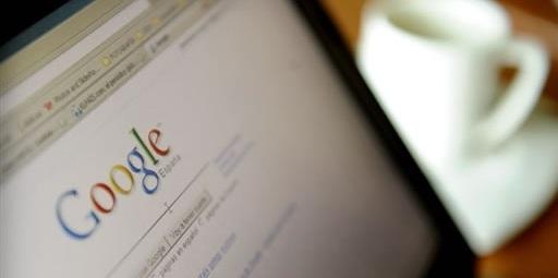 google positions